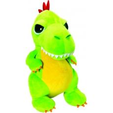 Suki Vykulený dinosaurus T-REX Jumbo