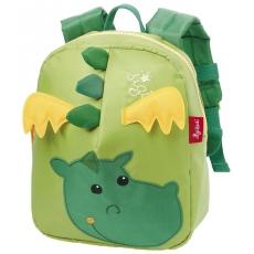 Sigikid Dětský batoh pro nejmenší Dráček
