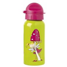 Sigikid Dětská láhev na pití víla Florentine