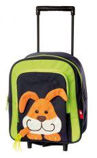 Sigikid Cestovní kufr pro nejmenší Zajíček