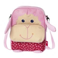 Sigikid Dětská taška přes rameno - batoh Ovečka