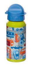 Sigikid Dětská láhev na pití Auta Traffic
