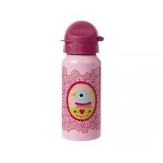 Sigikid Dětská láhev na pití Finky Pinky