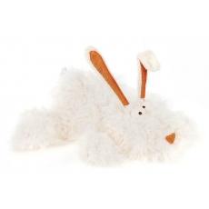 Sigikid Easter Beaster - zajíc Beasts