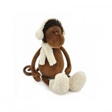 Orange toys Plyšová opička Valerie