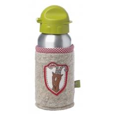 Sigikid Dětská láhev na pití Mountain Beasts