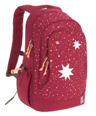 Dětský batoh Big Backpack Magic Bliss girls - 0 ks