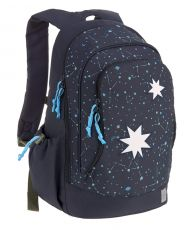 Dětský batoh Big Backpack Magic Bliss boys - 0 ks