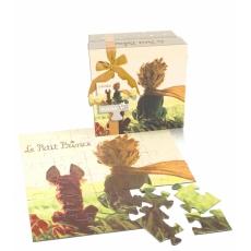 Avenue Mandarine Puzzle Malý Princ (Le Petit Prince)