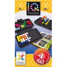 Mindok IQ Puzzle Smart Games