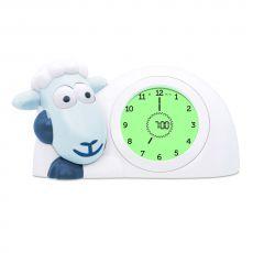 Dětský tréninkový budík ovečka Sam