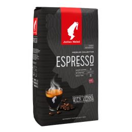 Zrnková káva Premium Collection Espresso 1kg - 1 kg
